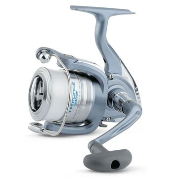 Immagine di Daiwa Triforce F