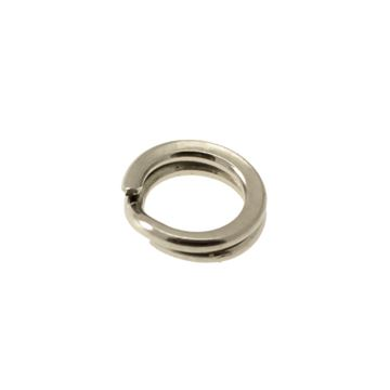 Immagine di Molix Stainless Split Ring