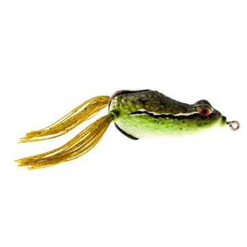 Immagine di T-Fishing Extreme Nana Beta topwater frog