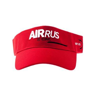 Immagine di Airrus Visor