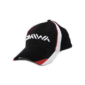 Immagine di Daiwa Tournament Hat
