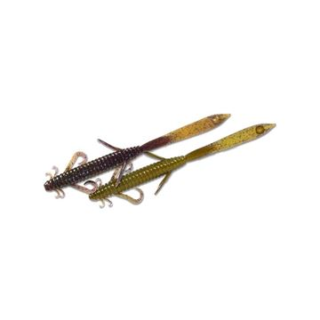 Immagine di Deps Deathadder Lizard