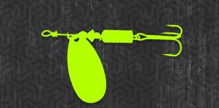 Immagine per la categoria Rotanti Spinner