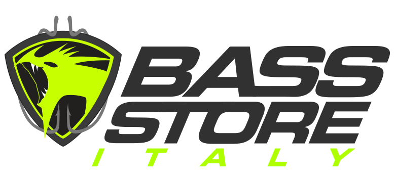 Bass Store Italy