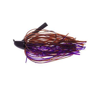 Immagine di Black Flagg Skyy Jigg Light Wire