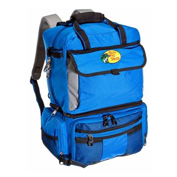 Immagine di Bass Pro Shops Extreme Qualifier 360 Backpack