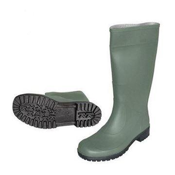 Immagine di Fladen Boots