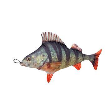 Immagine di Fladen Fish Cushion