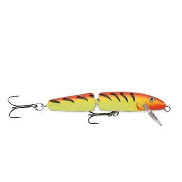 Immagine di Rapala Jointed