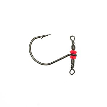 Immagine di Matzuo Swivel Drop Shot Hook