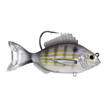 Immagine di Livetarget Pinfish Swimbait
