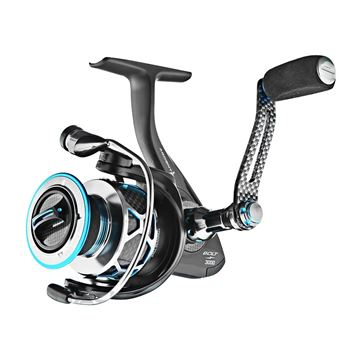 Immagine di Ardent Bolt Spinning Reel