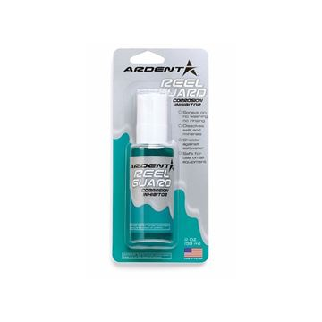 Immagine di Ardent Reel Guard Corrosion Inhibitor