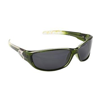 Immagine di Mikado Polarized Glasses AMO-86004