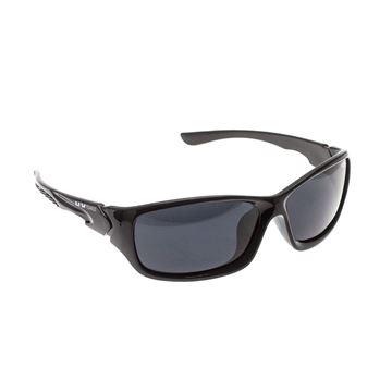 Immagine di Mikado Polarized Glasses AMO-82227
