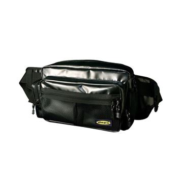 Immagine di Deps Tarpaulin Hip Bag