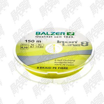 Immagine di Balzer Iron Line 8